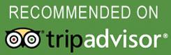 trip advisor Bougainville